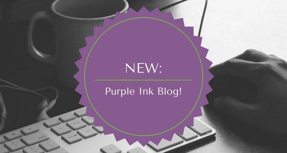 new-purple-ink-blog