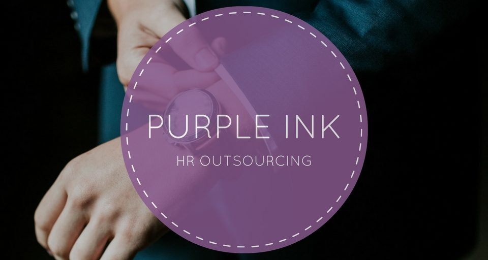 purple-ink-hr-outsourcing