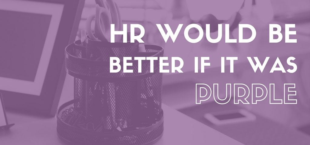 hr-would-be-better-if-it-was-purple