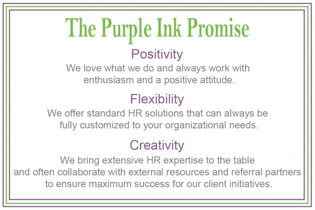 purple-ink-promise-2