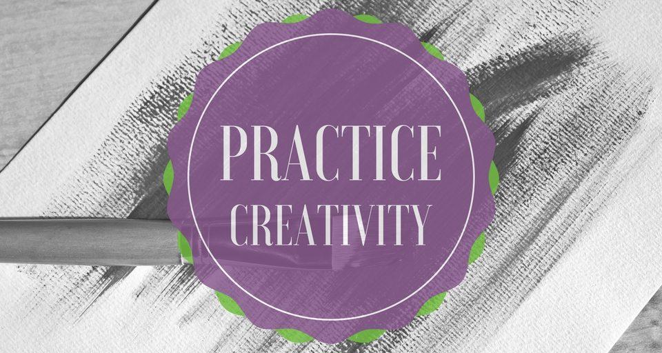 practice-creativity