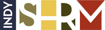 indyshrm-logo1