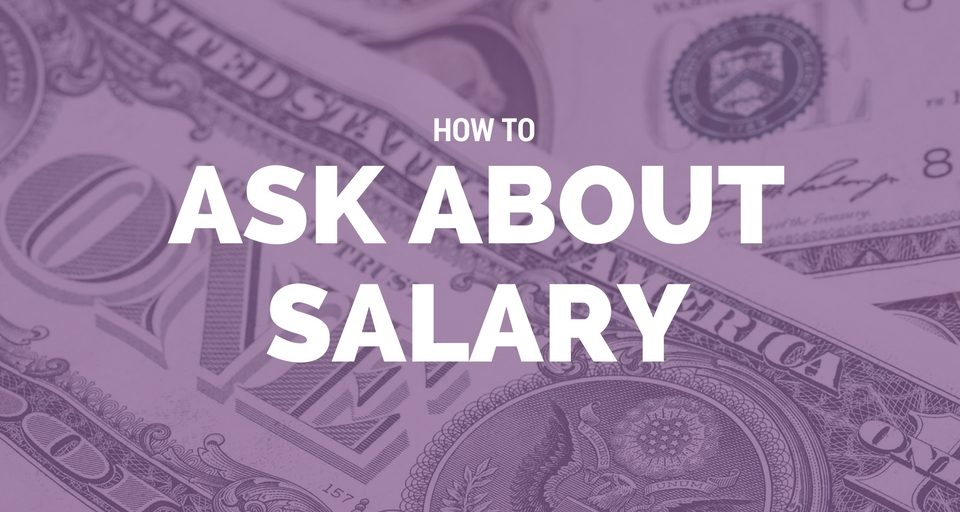 how-to-ask-about-salary