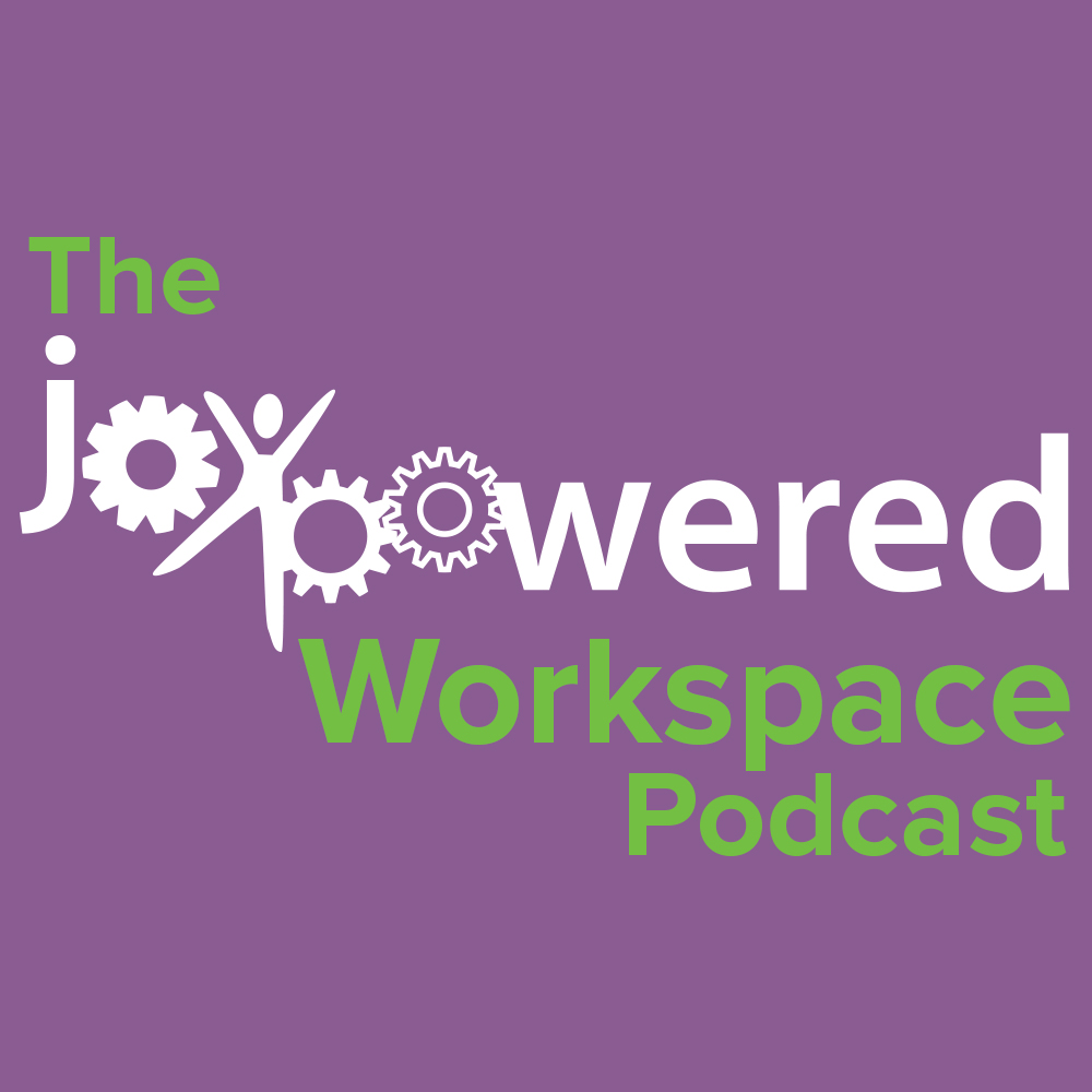 JoyPoweredPodcastLogo