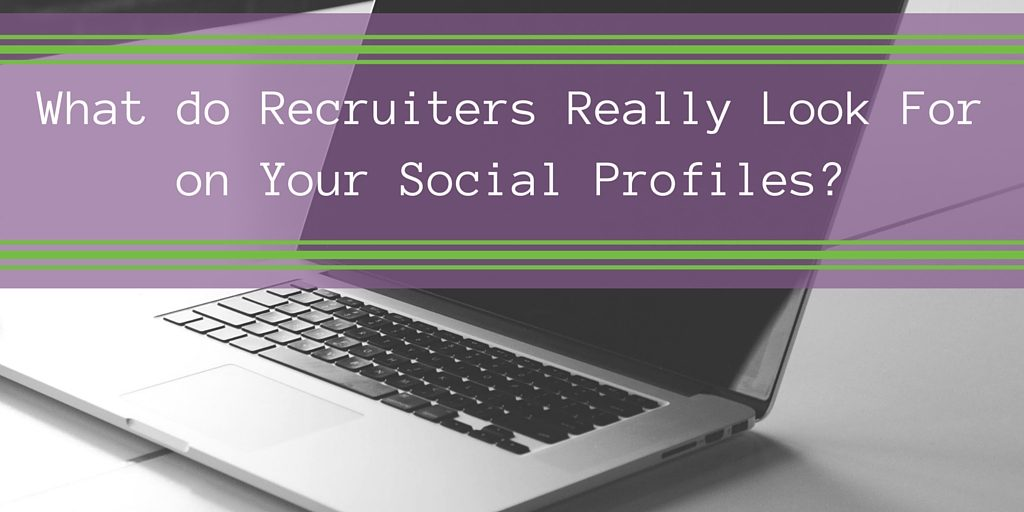 what do recruiters look for 28 images what do finance