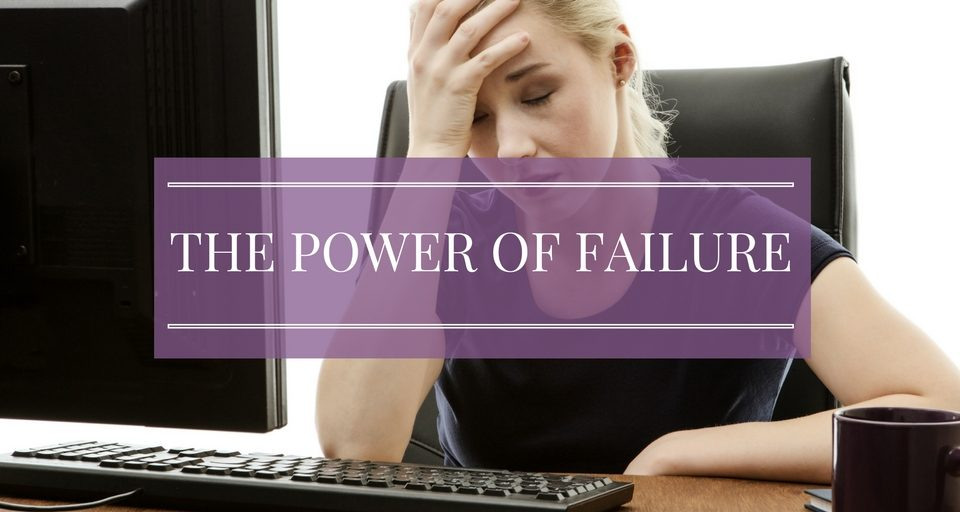 the-power-of-failure