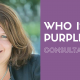Who Is Purple Ink Stacy