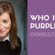 Who Is Purple Ink Terri