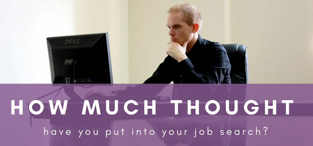 How Much Thought Have You Put In To Your Job Search. Online Management Degrees Media Design School. What Is An Mdm Solution Front Load Containers. American Lung Association Wisconsin. Ct Coalition Against Domestic Violence. Animation Colleges In New York. Colleges With Psychology Free Webinar Hosting. Community Health Care Davenport. Chinese Medicine Insomnia Website Design Code