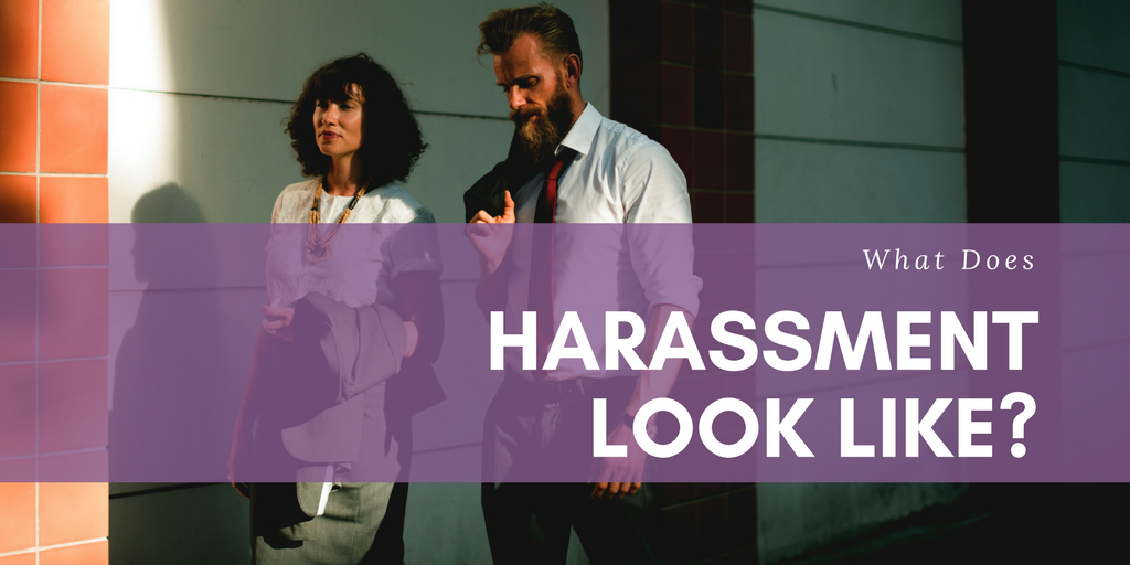 Sexual harassment hostile work environment cases in indiana