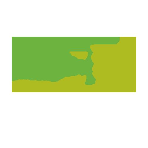 endangered-species-logo