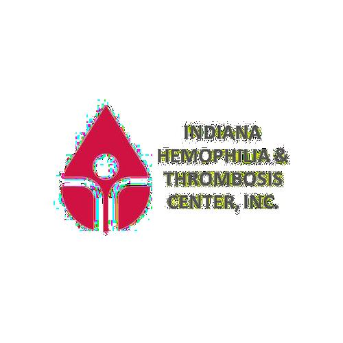 ihtc-logo