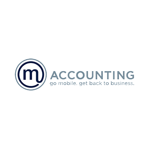maccounting-logo