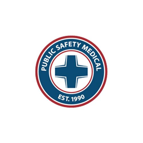 public-safety-med-logo
