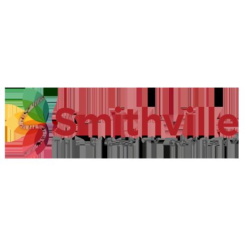 smithville-logo