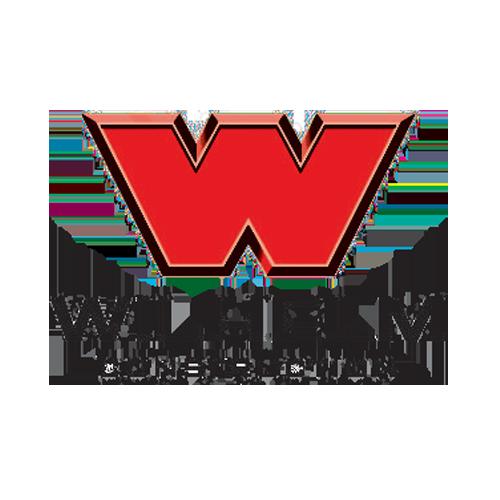 wilhelm-logo