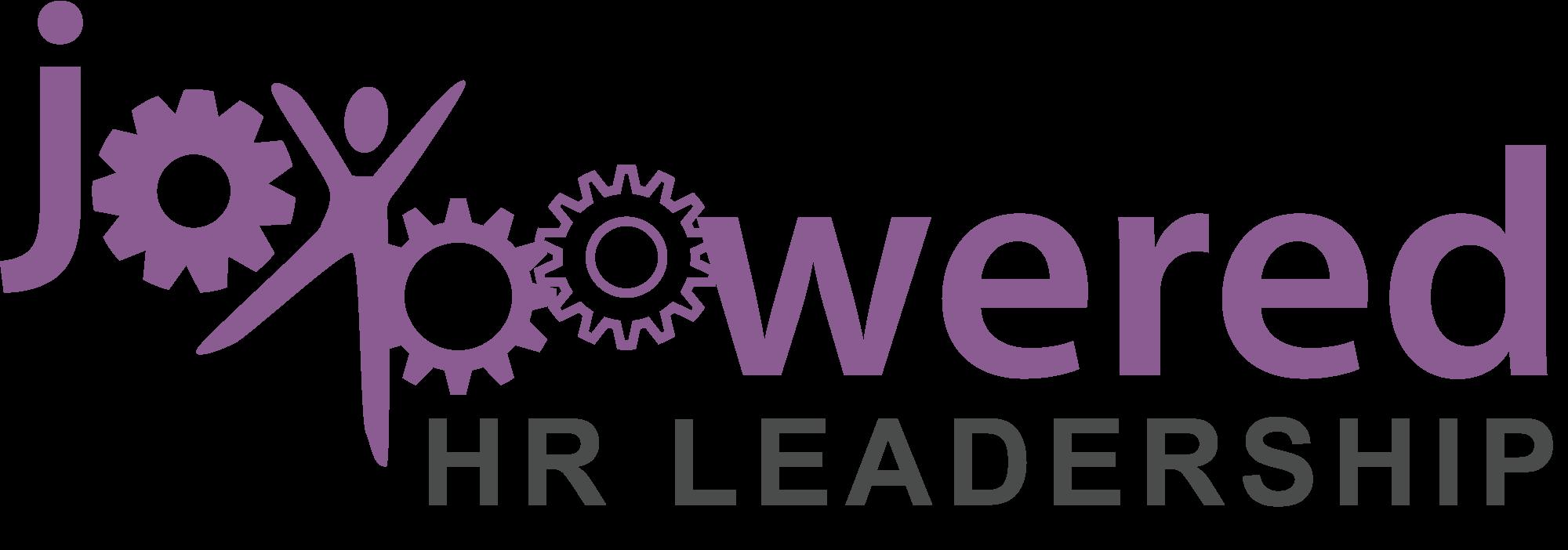 JoyPowered-HR-Leadership-Logo-Large
