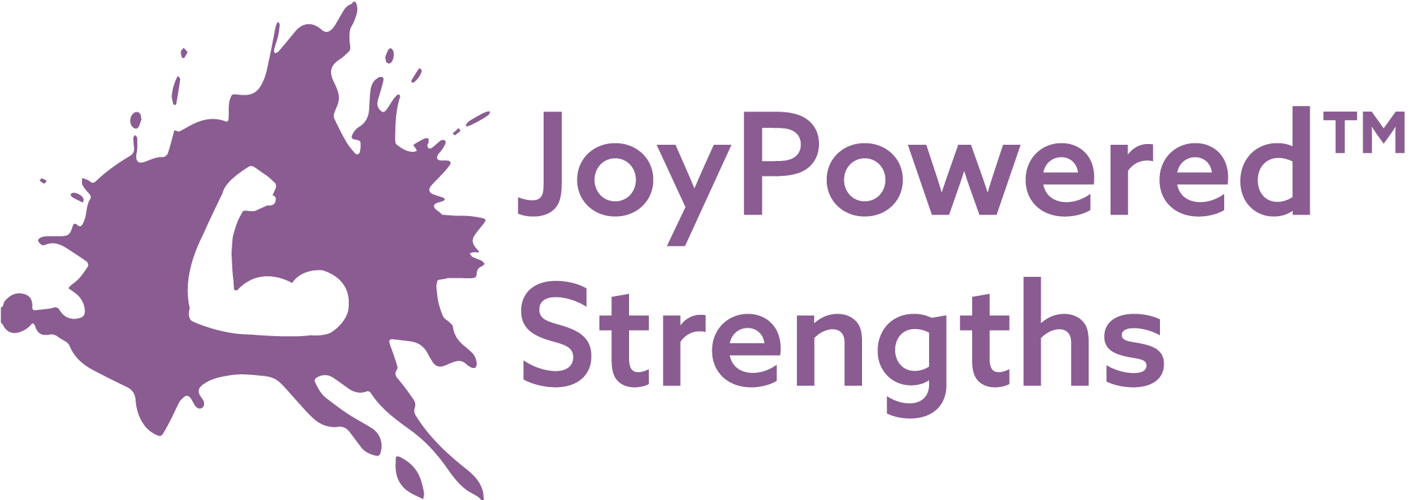 JoyPowered-Strengths-Logo-Large