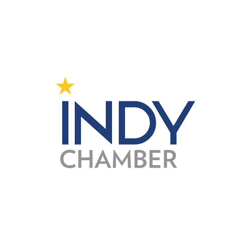 indychambersquare