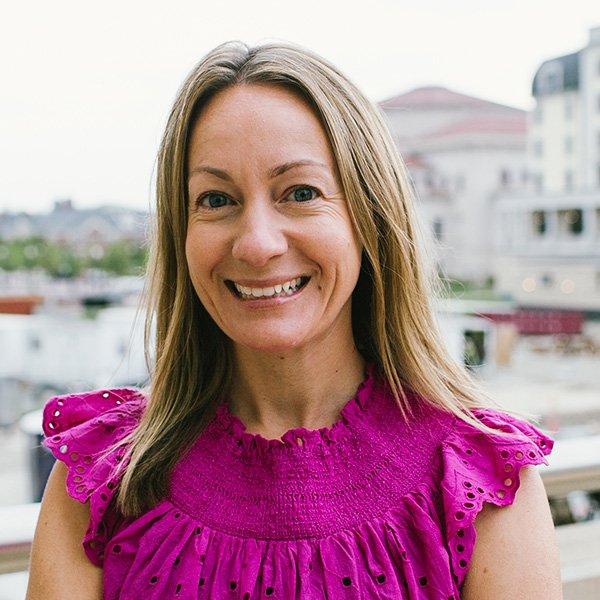 Laura North