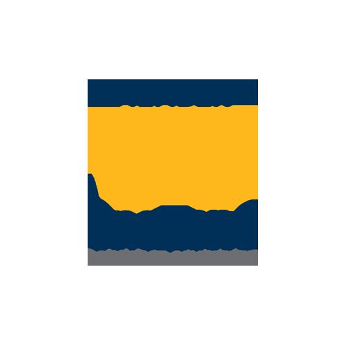 onezonesquare