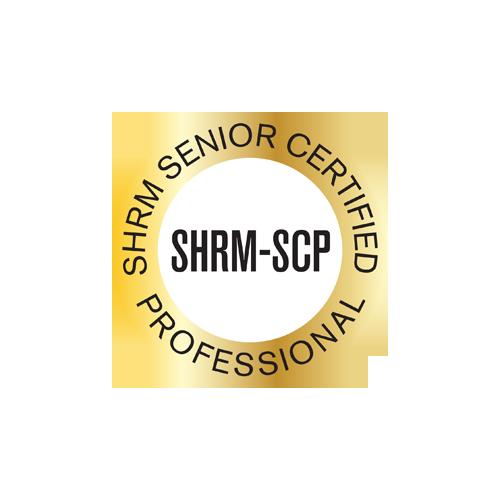 shrm-scpsquare