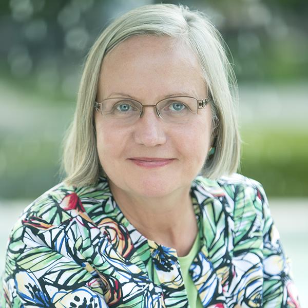 Susan Tinder White