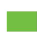 consultinggreensmall