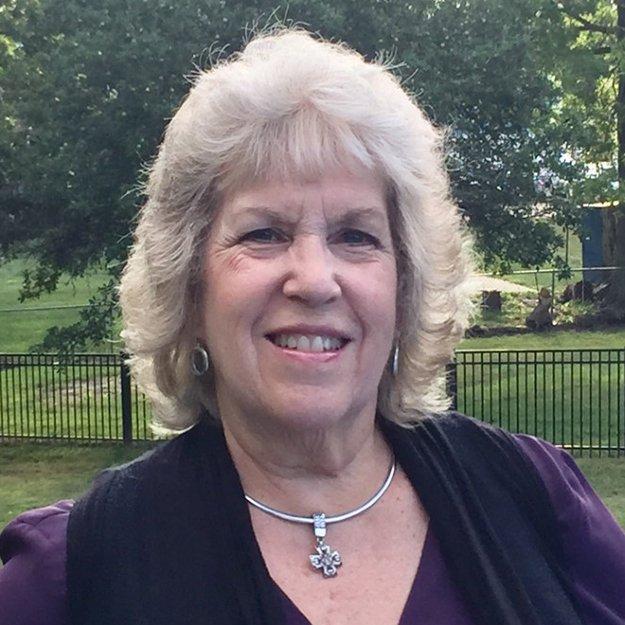 Linda Comerford