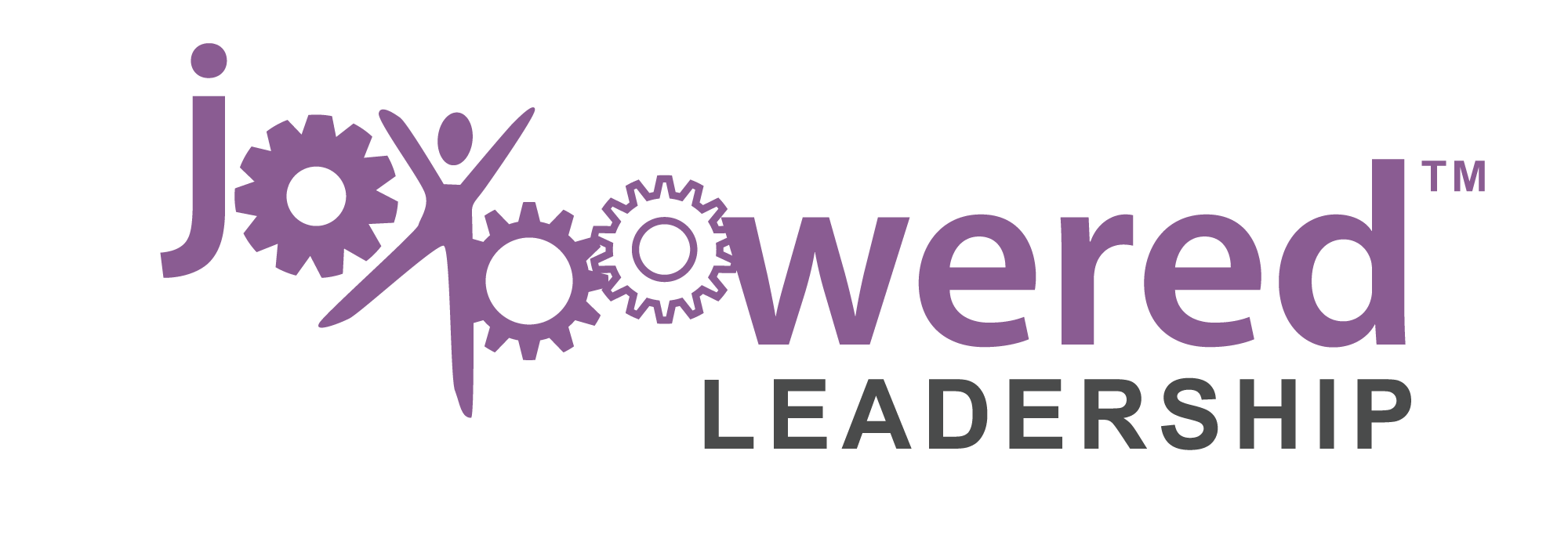JoyPowered-Leadership-Logo-Large