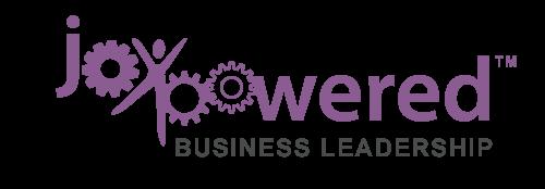 JoyPowered-Business-Leadership-Logo