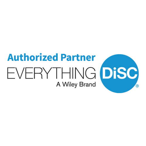 everythingdiscsquare