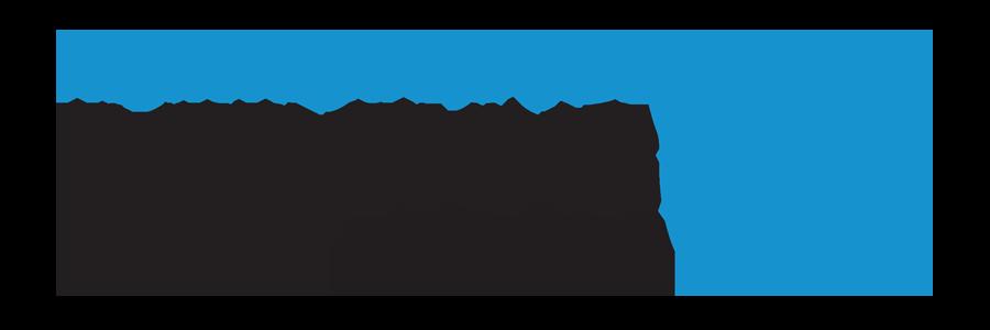 Everything-DiSC-Authorized-Partner