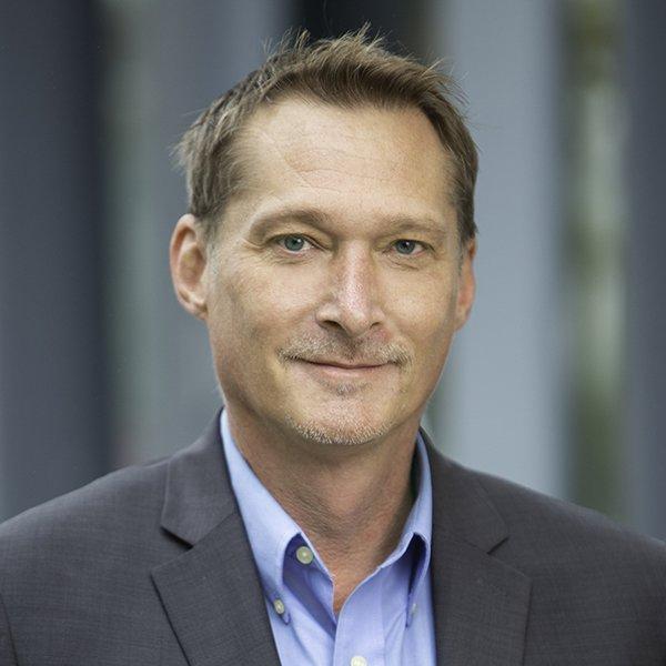 Mark Oshier