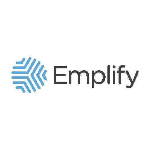 emplify