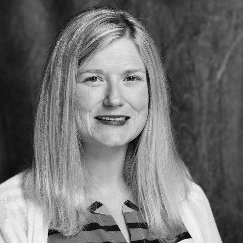 Heather Gustafson